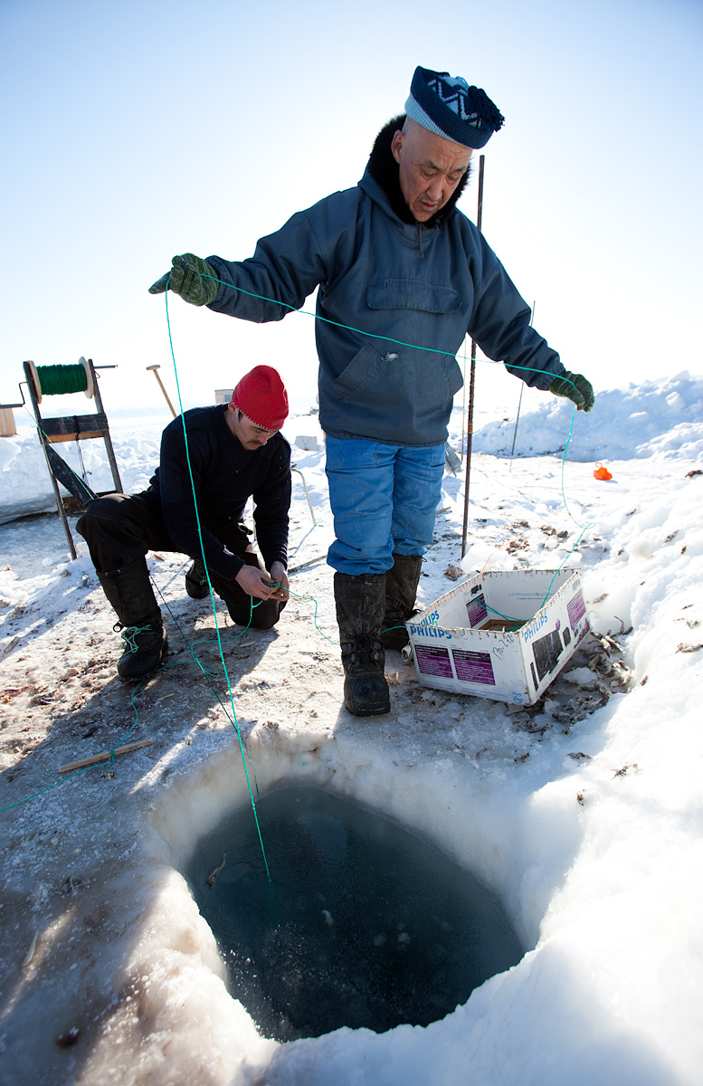 ©Justin Lewis_Greenland.2012-15.jpg