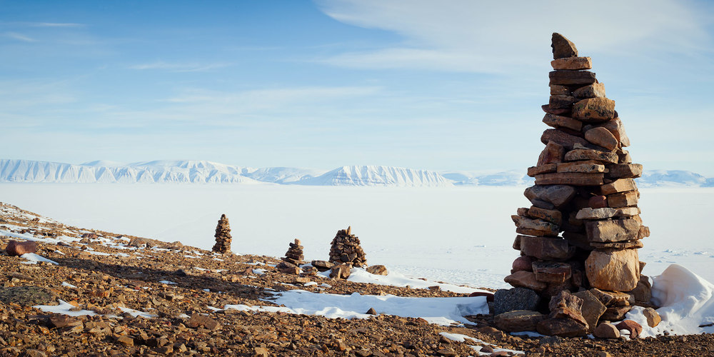 ©Justin Lewis_Greenland.2012-20.jpg