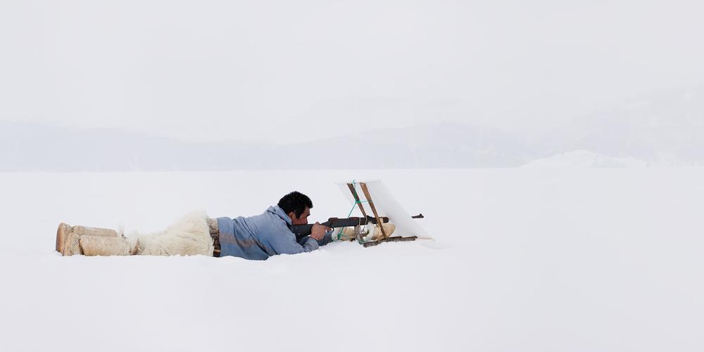 ©Justin Lewis_Greenland.2012-30.jpg