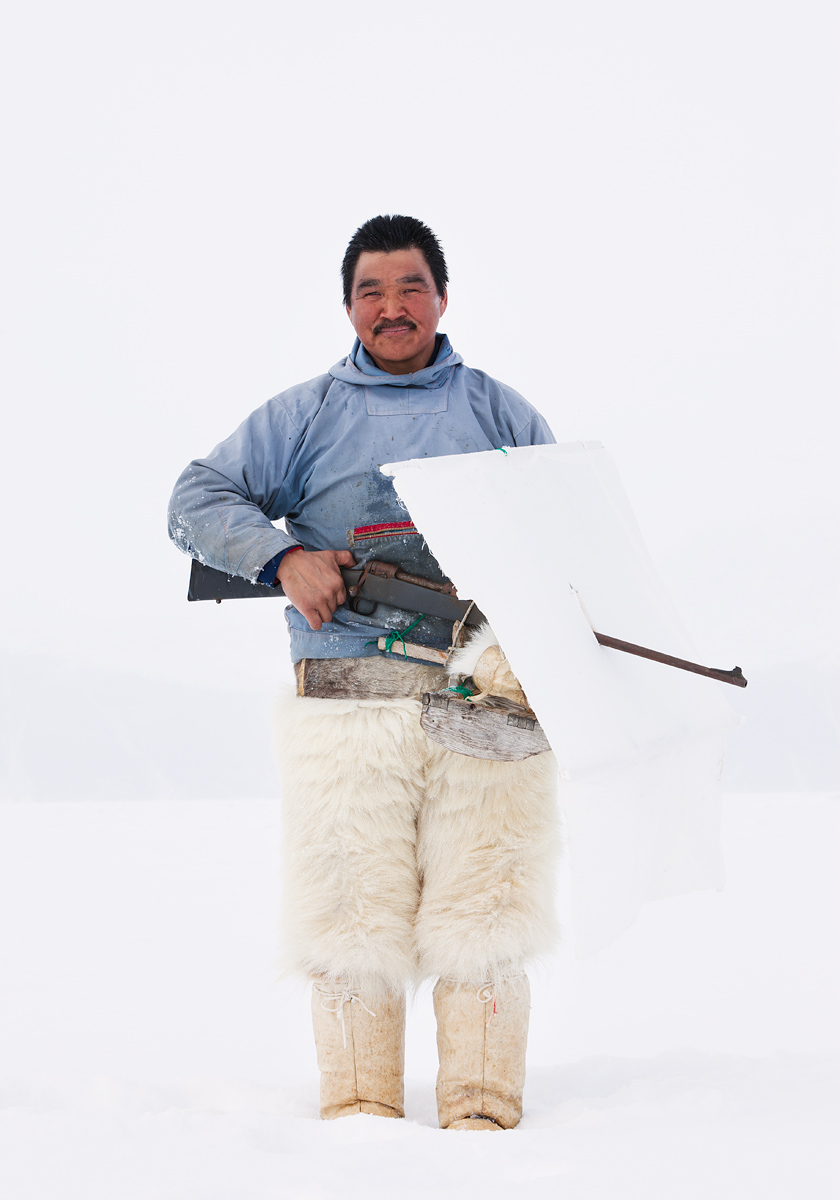 ©Justin Lewis_Greenland.2012-31.jpg
