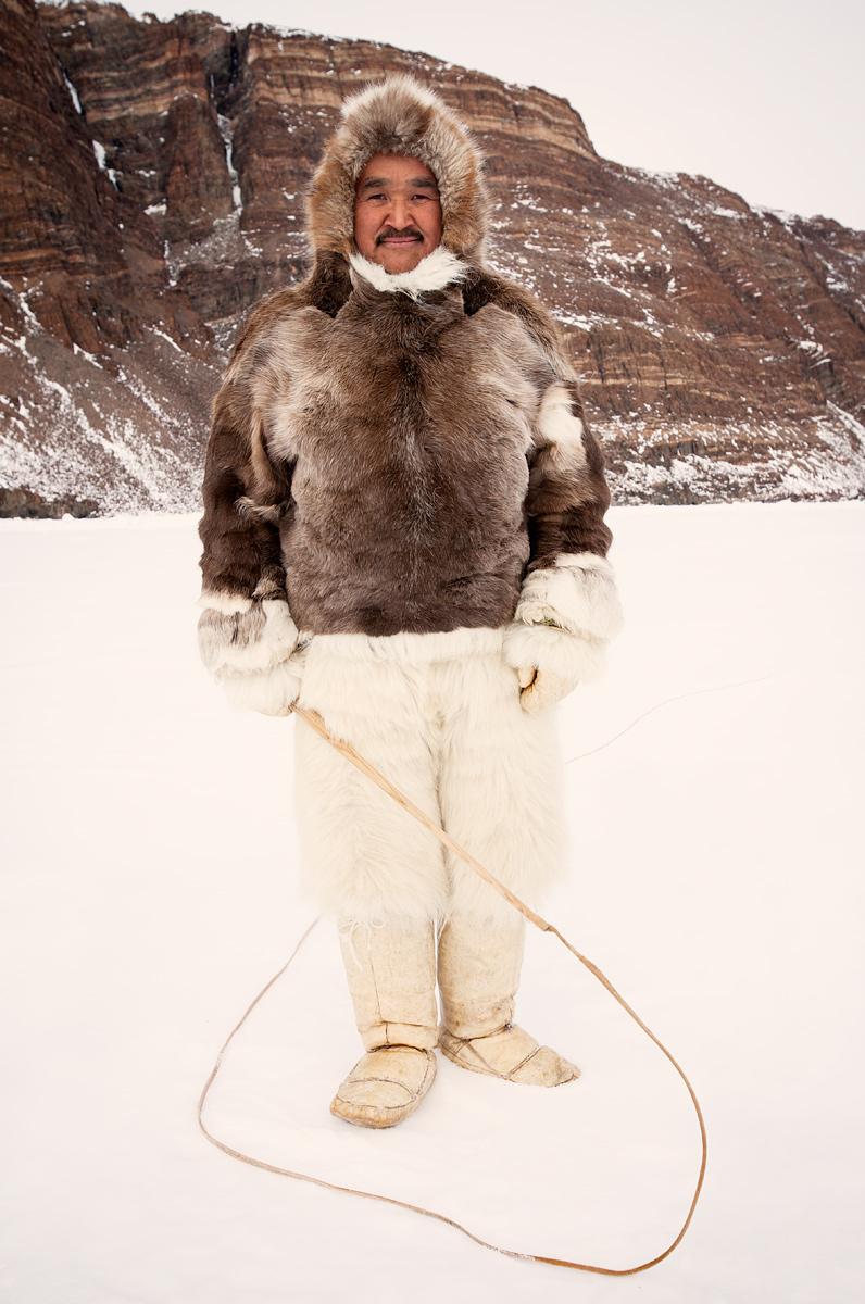 ©Justin Lewis_Greenland.2012-32.jpg