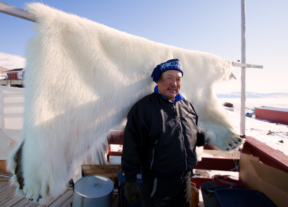 ©Justin Lewis_Greenland.2012-37.jpg