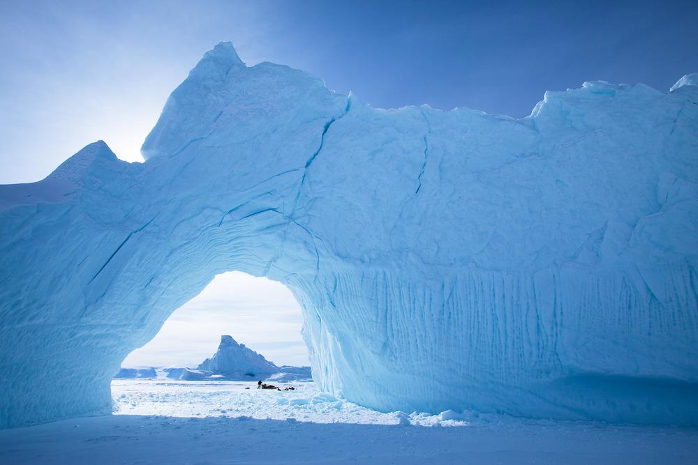 ©Justin Lewis_Greenland.2012-38.jpg