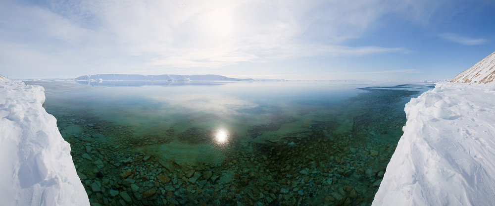 ©Justin Lewis_Greenland.2012-40.jpg