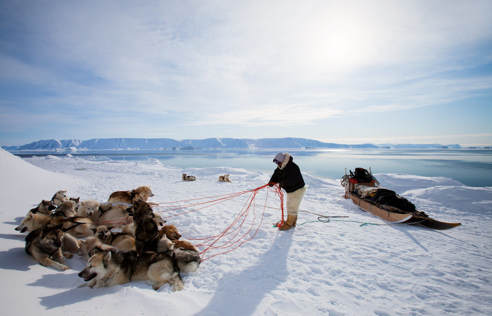 ©Justin Lewis_Greenland.2012-41.jpg