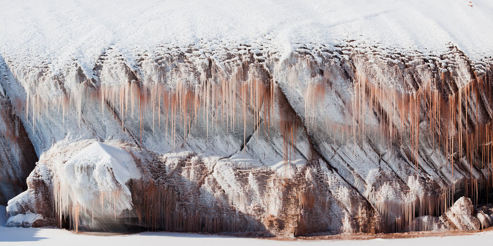 ©Justin Lewis_Greenland.2012-42.jpg