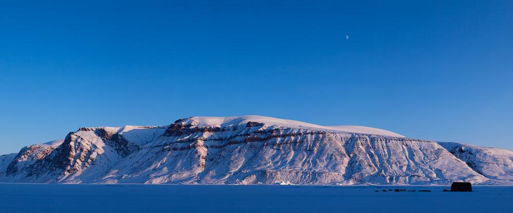 ©Justin Lewis_Greenland.2012-46.jpg