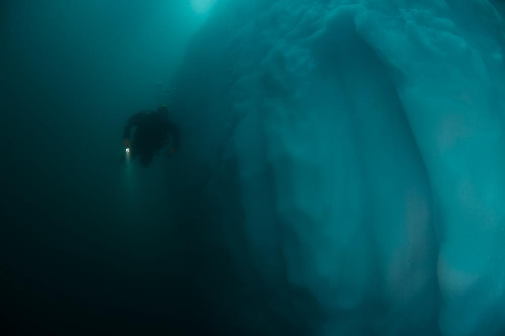 ©Justin Lewis_Greenland.2012-61.jpg