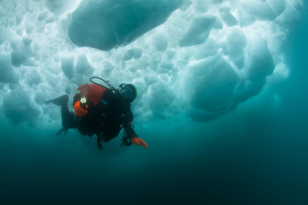 ©Justin Lewis_Greenland.2012-63.jpg