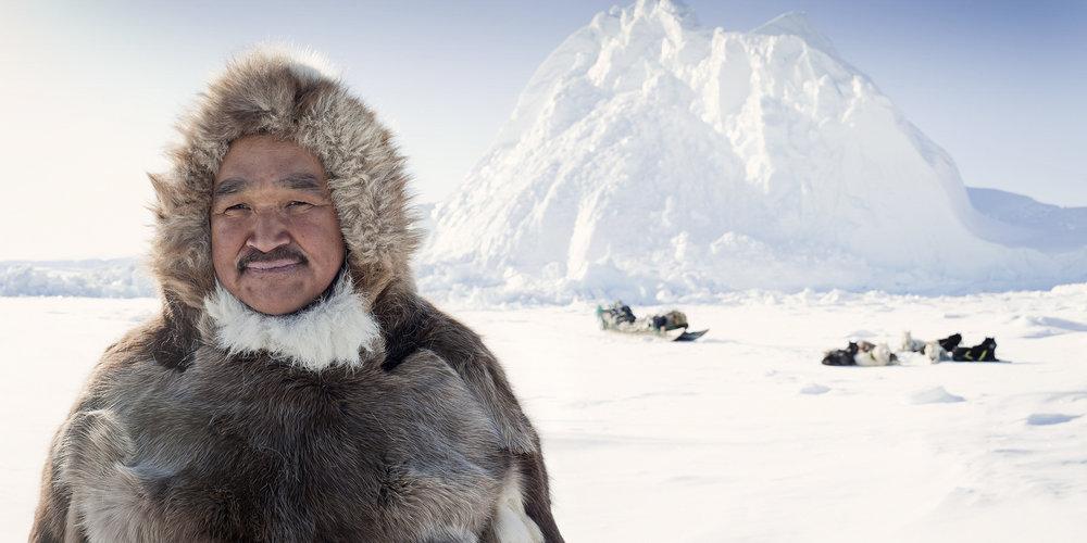 ©Justin Lewis_Greenland.2012-21.jpg