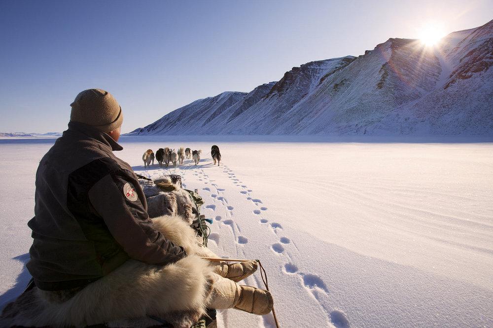 ©Justin Lewis_Greenland.2012-25.jpg