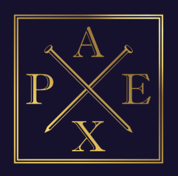 APEX Projects, LLC.