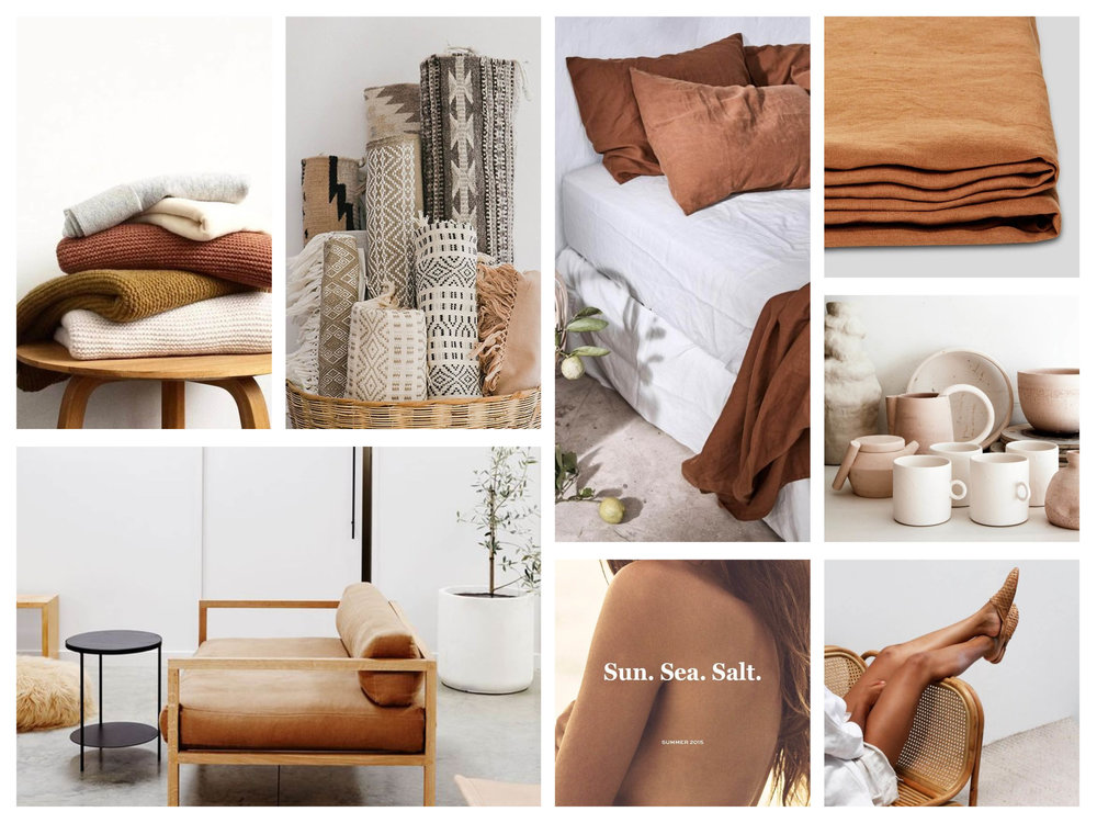 Things I love sep2.jpg