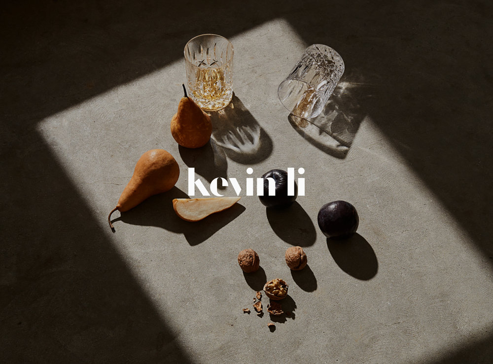 ElleBentley-KevinLi-7.jpg