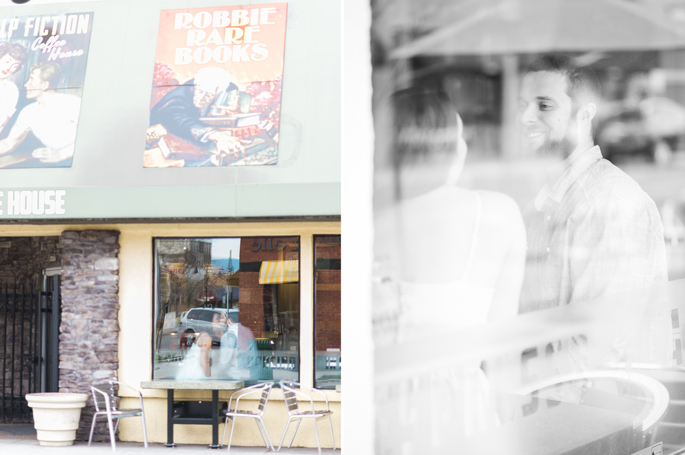 Coffee-Shop-Engagement-Session-Kelowna-101.jpg