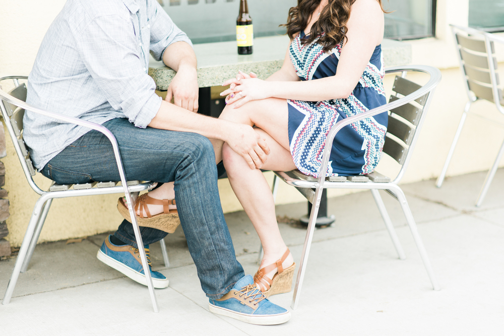 Coffee-Shop-Engagement-Session-Kelowna-107.jpg