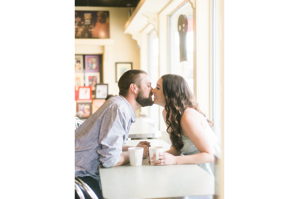 Coffee-Shop-Engagement-Session-Kelowna-108.jpg