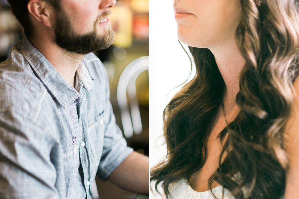 Coffee-Shop-Engagement-Session-Kelowna-109.jpg
