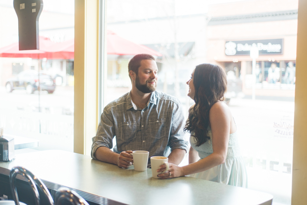 Coffee-Shop-Engagement-Session-Kelowna-111.jpg