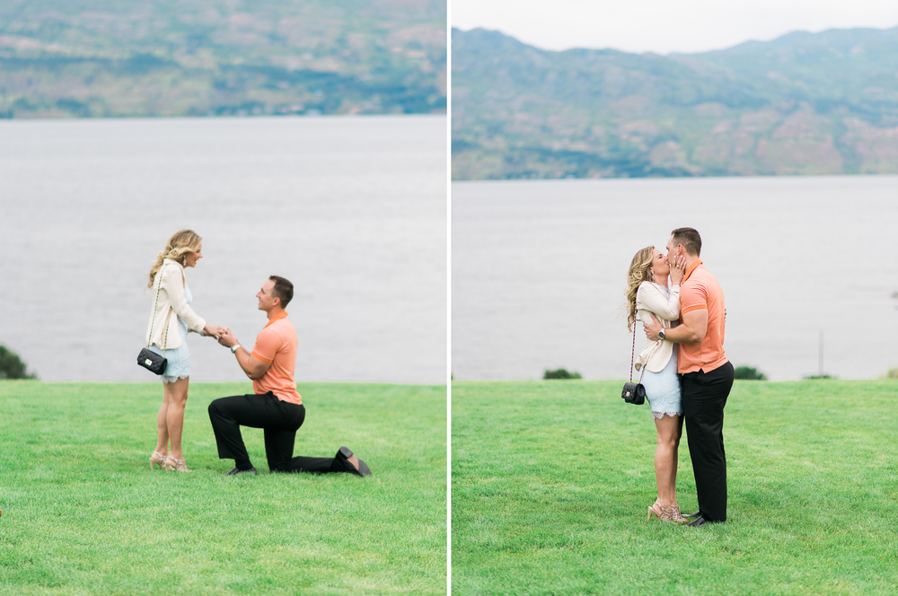 Kelowna-Proposal-Wedding-Photographer-Quails-Gate-5.jpg