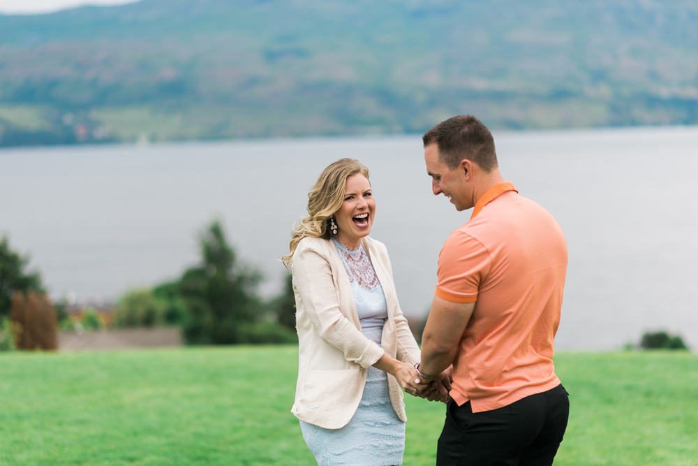Kelowna-Proposal-Wedding-Photographer-Quails-Gate-7-6.jpg