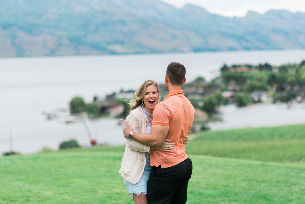 Kelowna-Proposal-Wedding-Photographer-Quails-Gate-7-8.jpg