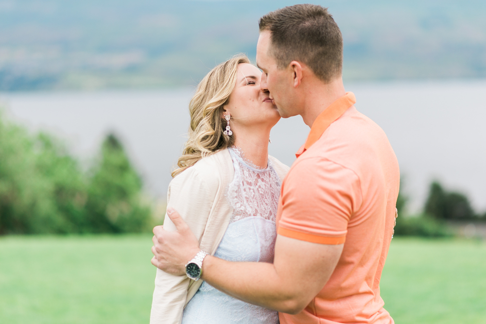 Kelowna-Proposal-Wedding-Photographer-Quails-Gate-7.jpg