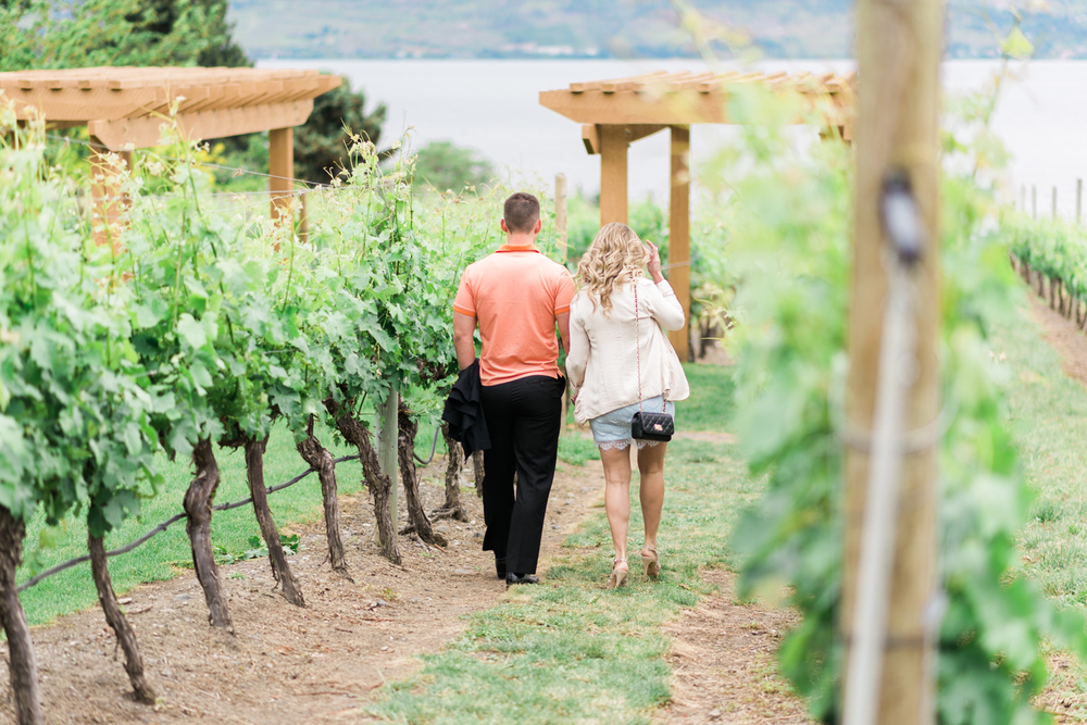 Kelowna-Proposal-Wedding-Photographer-Quails-Gate.jpg