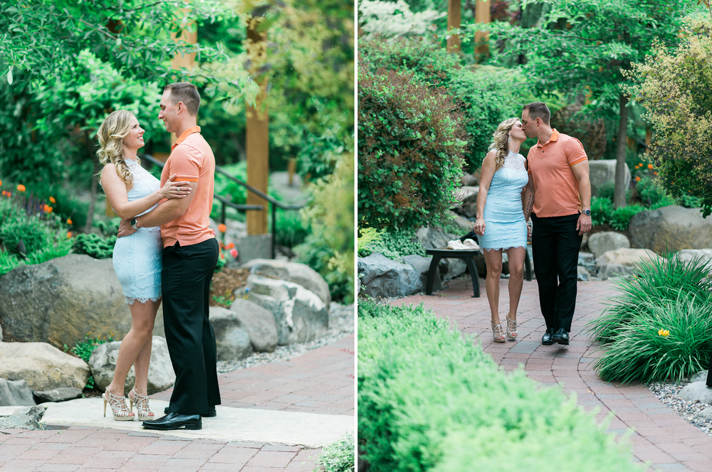 Kelowna-Proposal-Wedding-Photographer-Quails-Gate-20.jpg