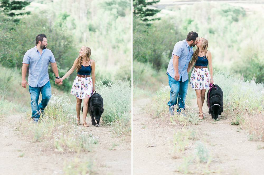 Vernon-Engagement-Photographer-Kal-Lake-2.jpg