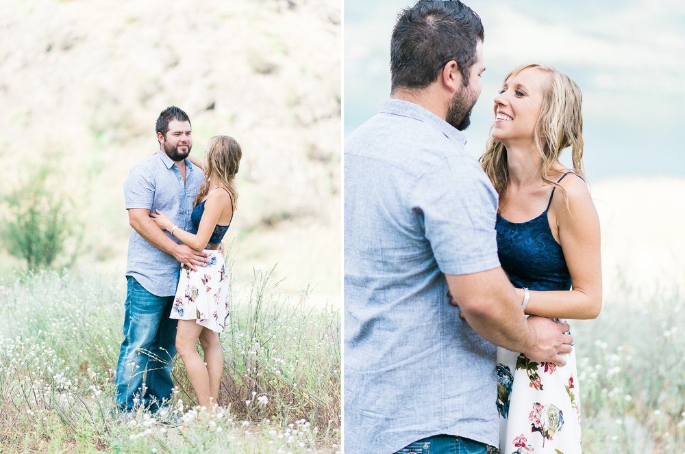 Vernon-Engagement-Photographer-Kal-Lake-1.jpg