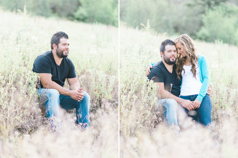 Vernon-Engagement-Photographer-Kal-Lake-7.jpg