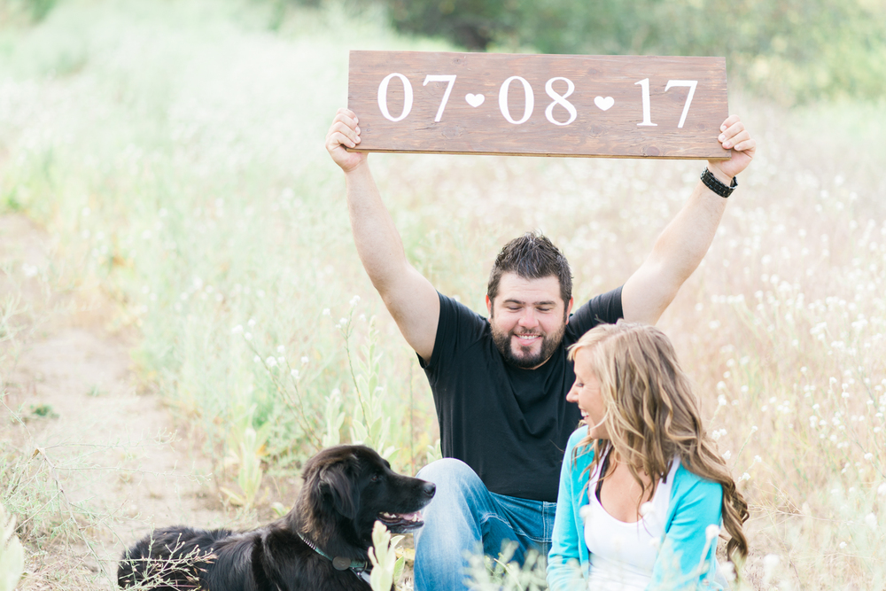 Vernon-Engagement-Photographer-Kal-Lake-8.jpg