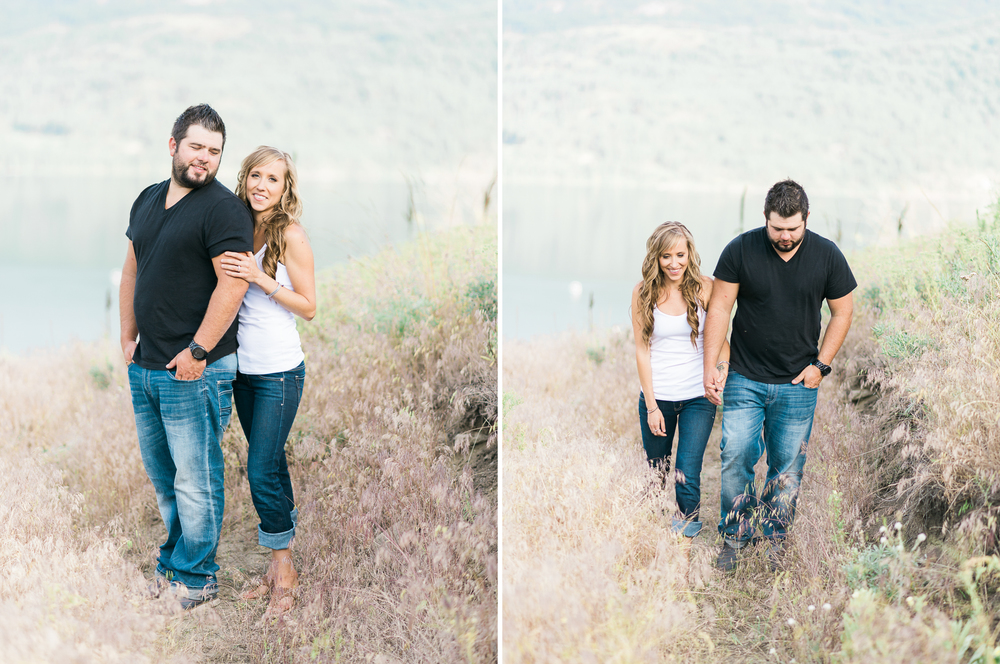 Vernon-Engagement-Photographer-Kal-Lake-10.jpg