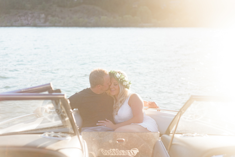 Kelowna-Engagement-Session-Boating-Photographer2155.jpg