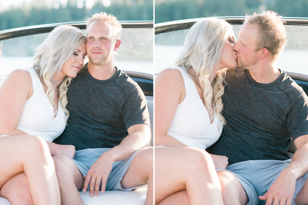 Kelowna-Engagement-Session-Boating-Photographer-4.jpg