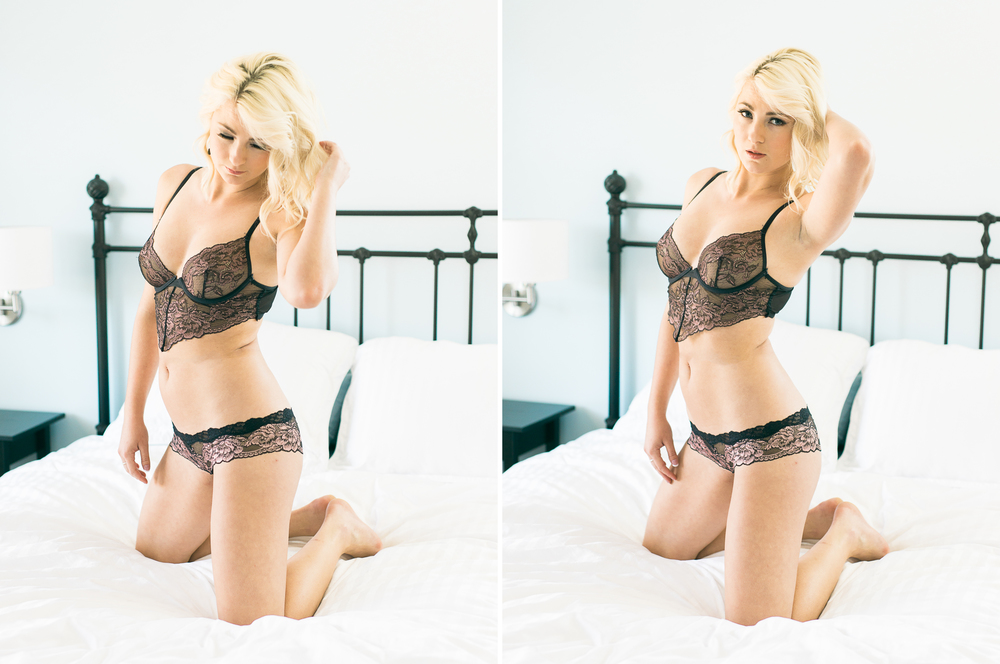 Kelowna-Boudoir-Photographer-Wedding-Photographer-1.jpg