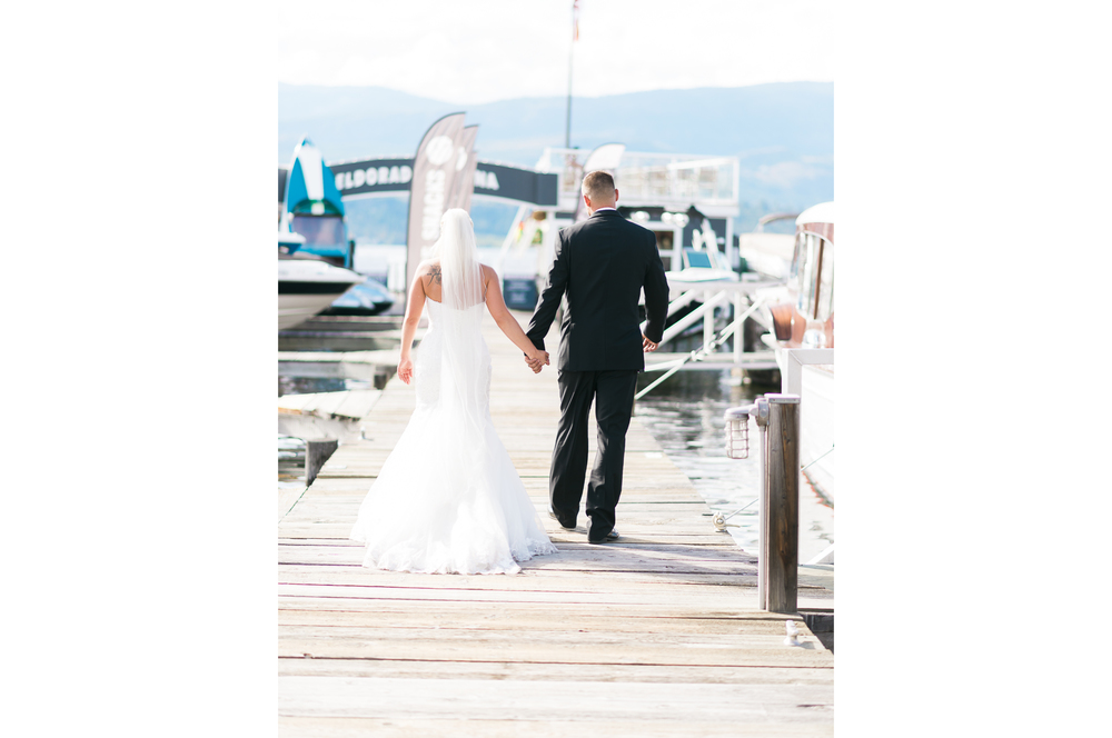 Kelowna-Wedding-Photographer-El-Dorado-Hotel-33.jpg