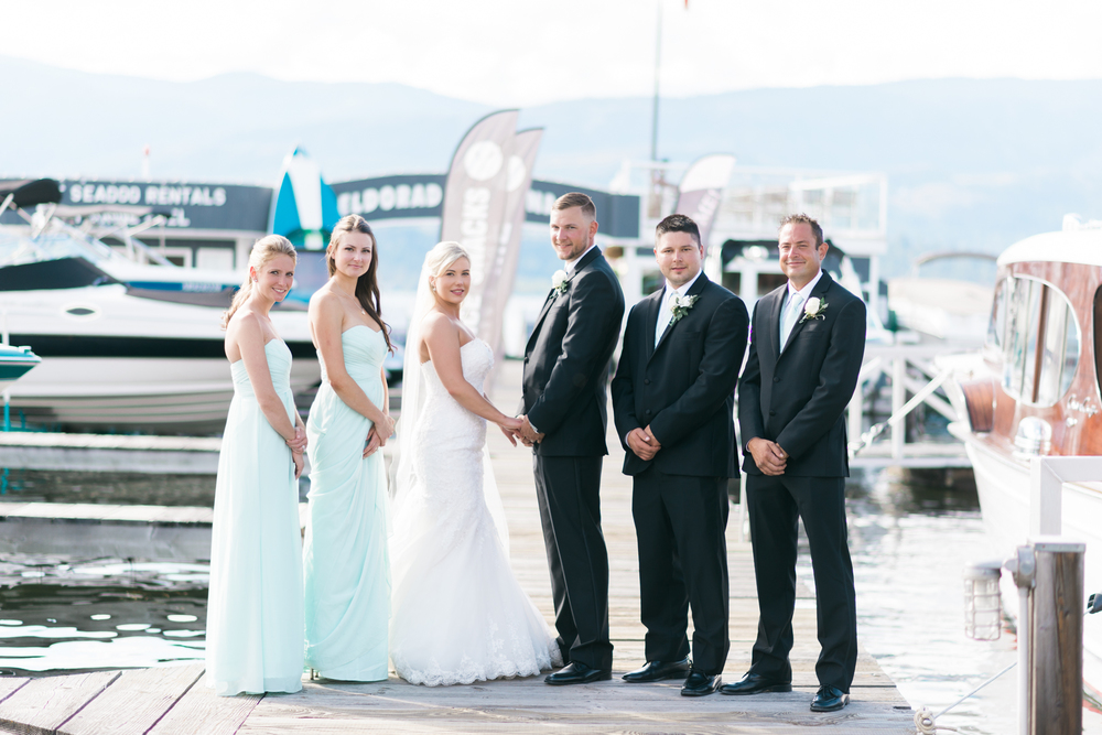 Kelowna-Wedding-Photographer-El-Dorado-Hotel-34.jpg