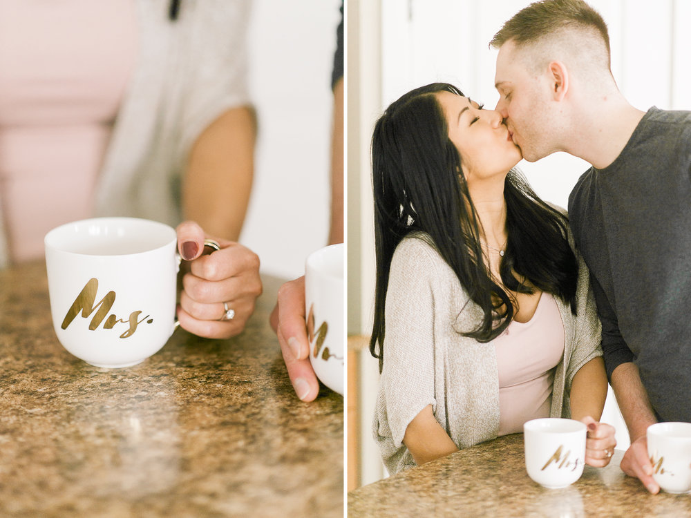 Kelowna-Engagement-Session-Home-103.jpg