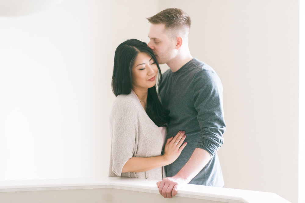 Kelowna-Engagement-Session-Home-107.jpg