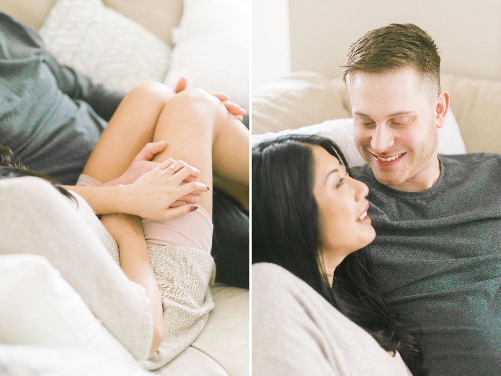 Kelowna-Engagement-Session-Home.jpg