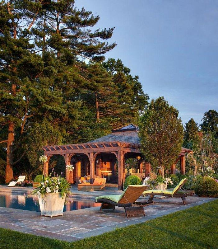Pool House- Farifield.jpg