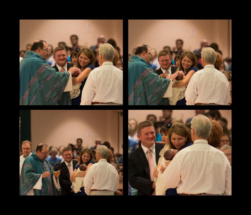 Baptism_Reagan Page 38.jpg