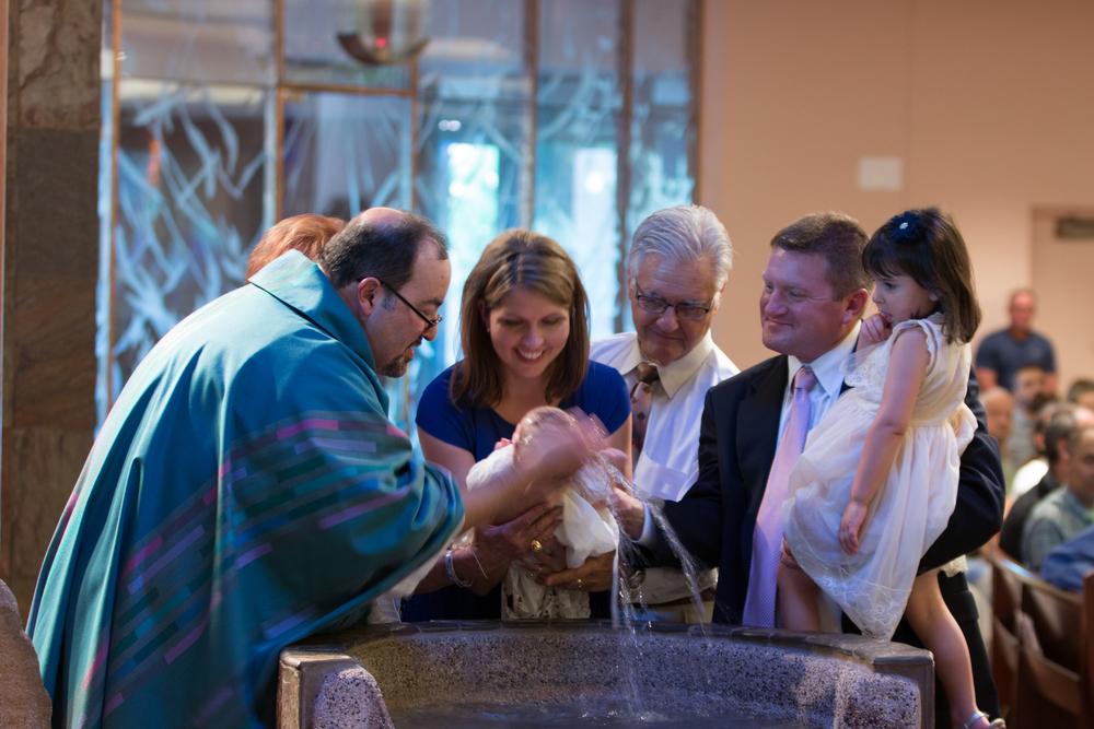 Baptism_Reagan-1155-Edit.jpg