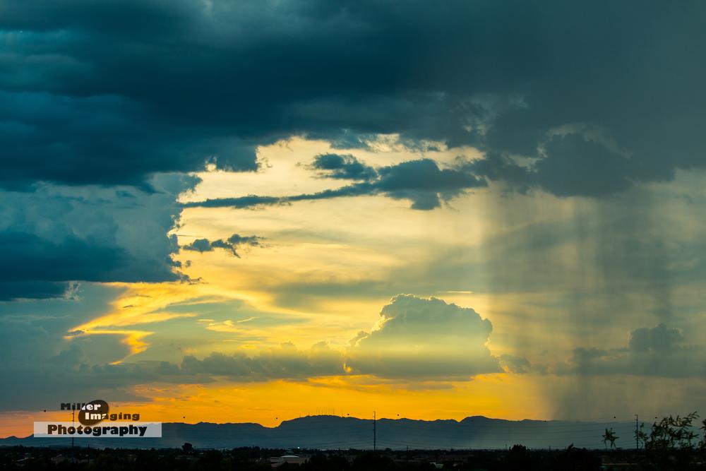 20150829-August 29 Sunset-1512.jpg