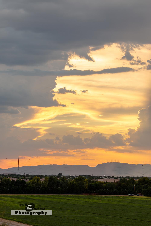 20150829-August 29 Sunset-1530.jpg