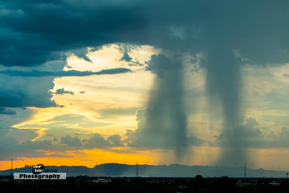 20150829-August 29 Sunset-1532.jpg