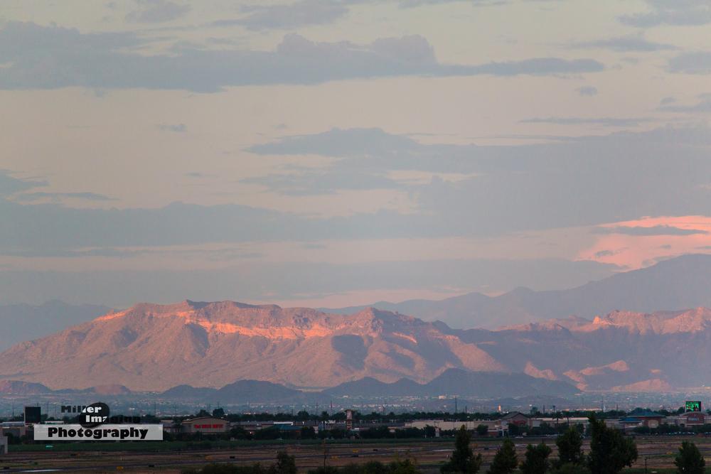 20150829-August 29 Sunset-1535.jpg