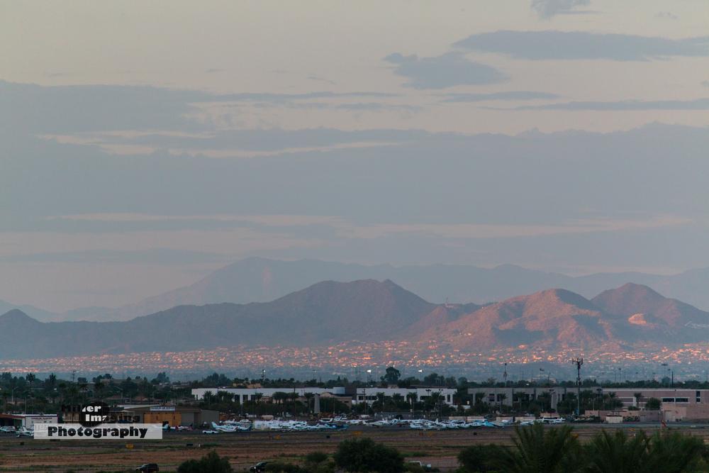 20150829-August 29 Sunset-1536.jpg
